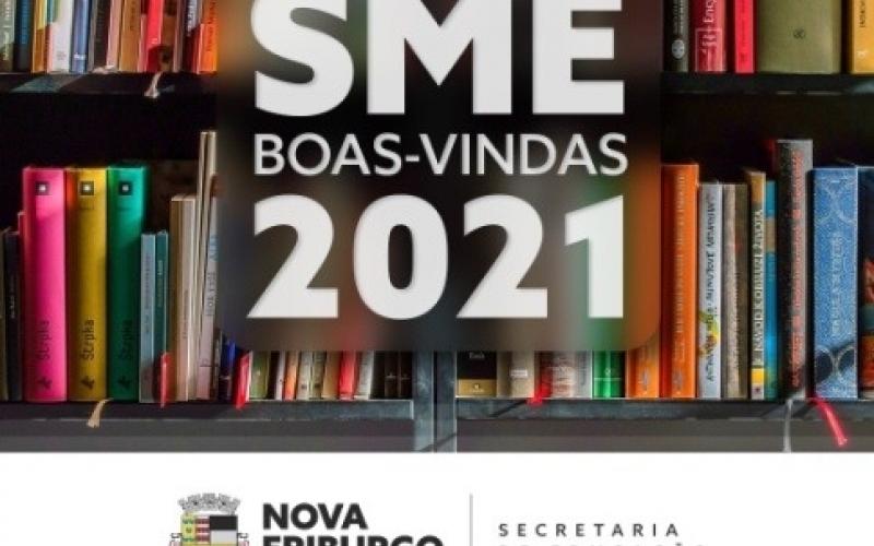 SECRETARIA MUNICIPAL DE EDUCAÇÃO SE PREPARA PARA RETORNO DAS AULAS REMOTAS